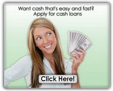 Iggy Loans Reviews